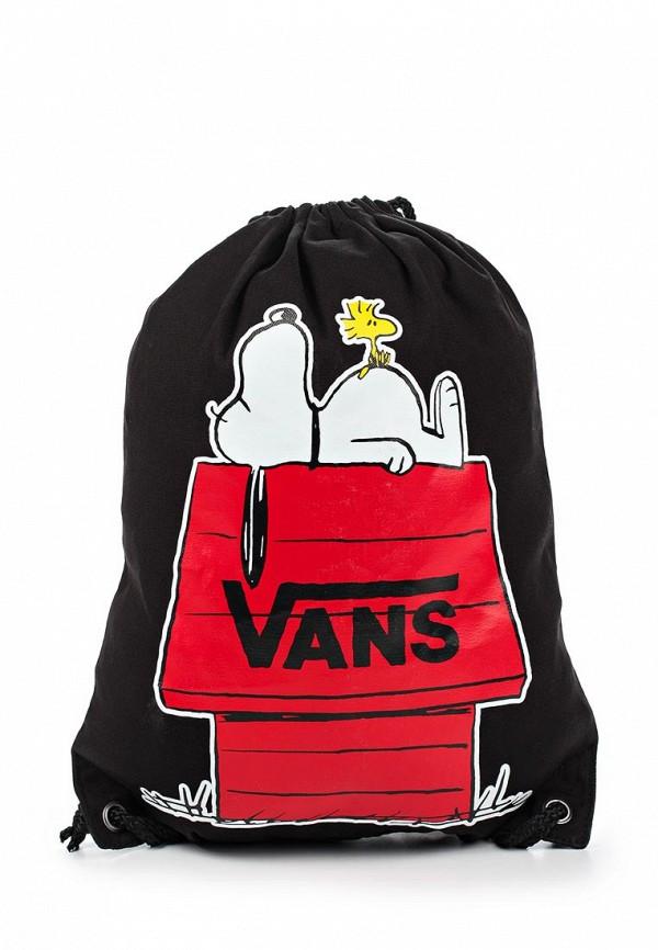 Мешок Vans