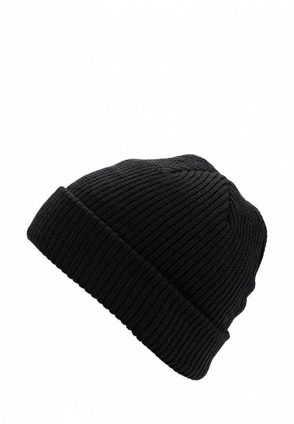 vans шапка cappello beanie Шапка Vans Vans VA984CMCSU79