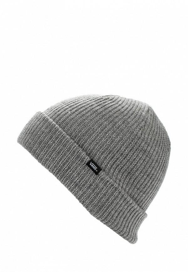 vans шапка cappello beanie Шапка Vans Vans VA984CUVZR27