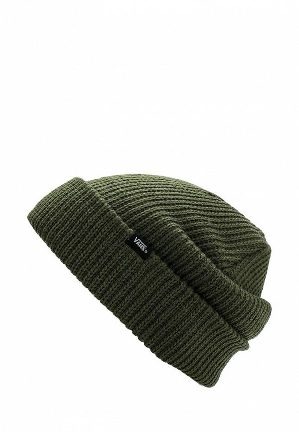 vans шапка cappello beanie Шапка Vans Vans VA984CUVZR28