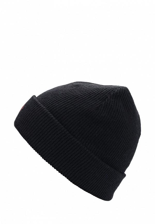 vans шапка cappello beanie Шапка Vans Vans VA984CUVZR42