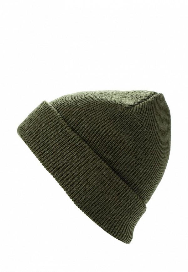 vans шапка cappello beanie Шапка Vans Vans VA984CUVZR43