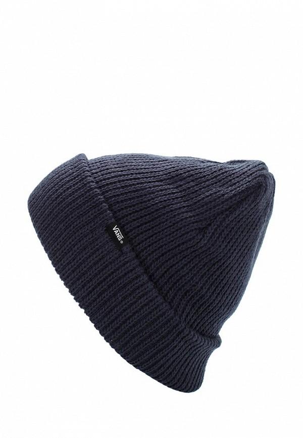 vans шапка cappello beanie Шапка Vans Vans VA984CUVZR44