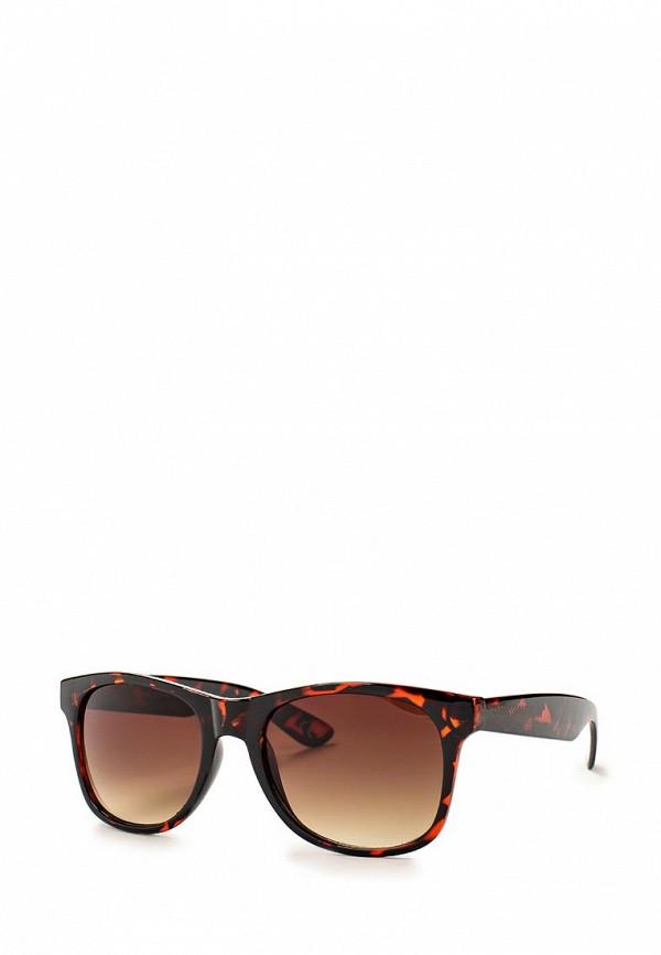 Мужские солнцезащитные очки VANS VLC01RE