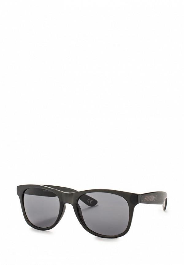 Мужские солнцезащитные очки VANS VLC01S6