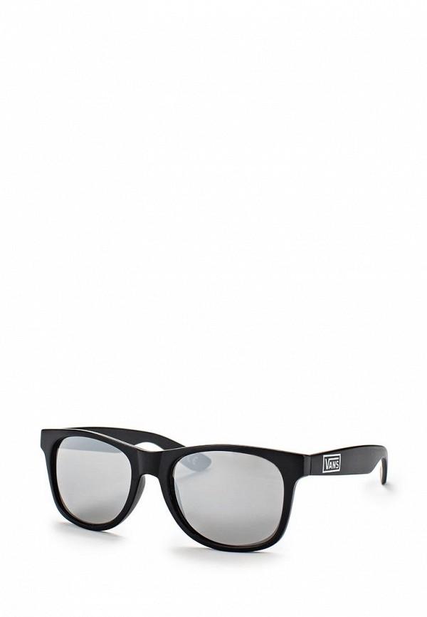 Мужские солнцезащитные очки VANS VLC0CVQ