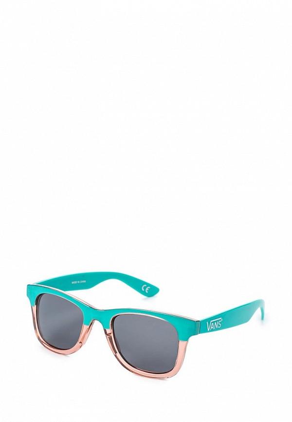 Женские солнцезащитные очки VANS V00VXLKYN