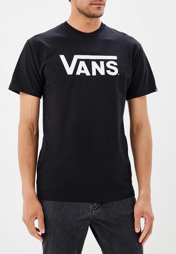 Футболка Vans Vans VA984EMAWA22