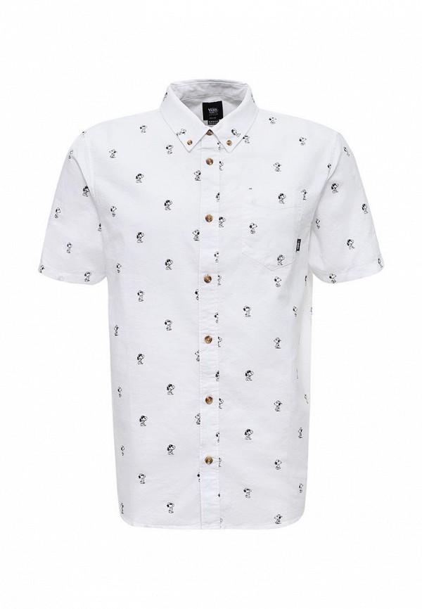 Рубашка Vans V000MYO9N