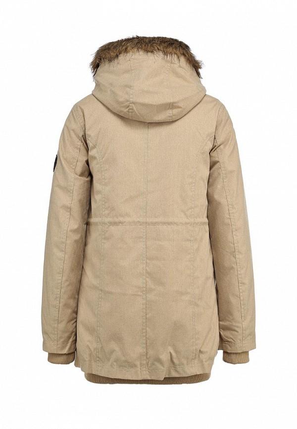 Купить Куртки Vans В Спб