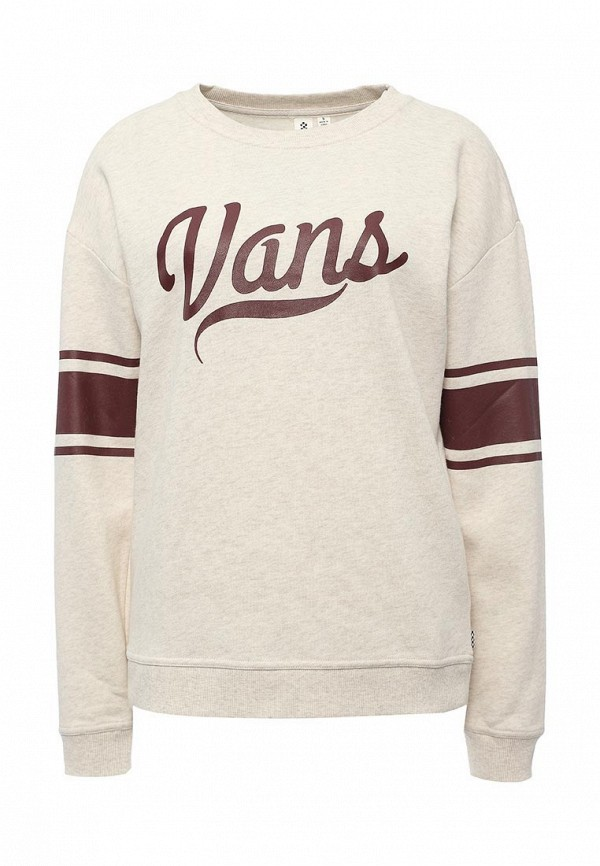 Свитшот Vans VA2YVSHC2