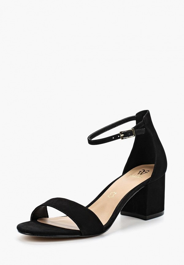 Босоножки Velvet Velvet VE002AWBAFQ0 ботинки velvet velvet ve002awwrs00