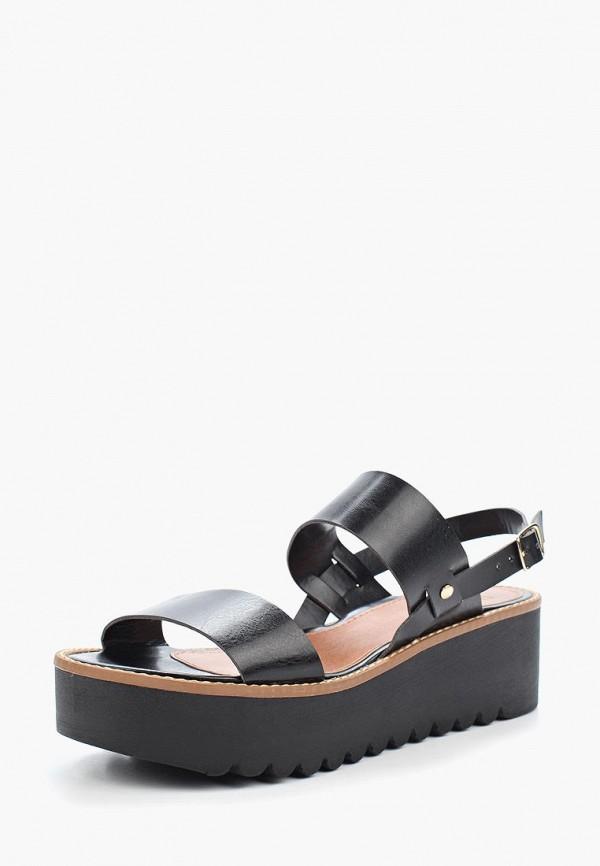Босоножки Velvet Velvet VE002AWBAFR3 ботинки velvet velvet ve002awwrs00