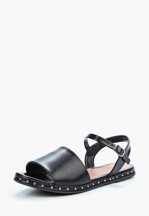 Сандалии Velvet Velvet VE002AWBAFR4 сандалии velvet сандалии на обычной подошве