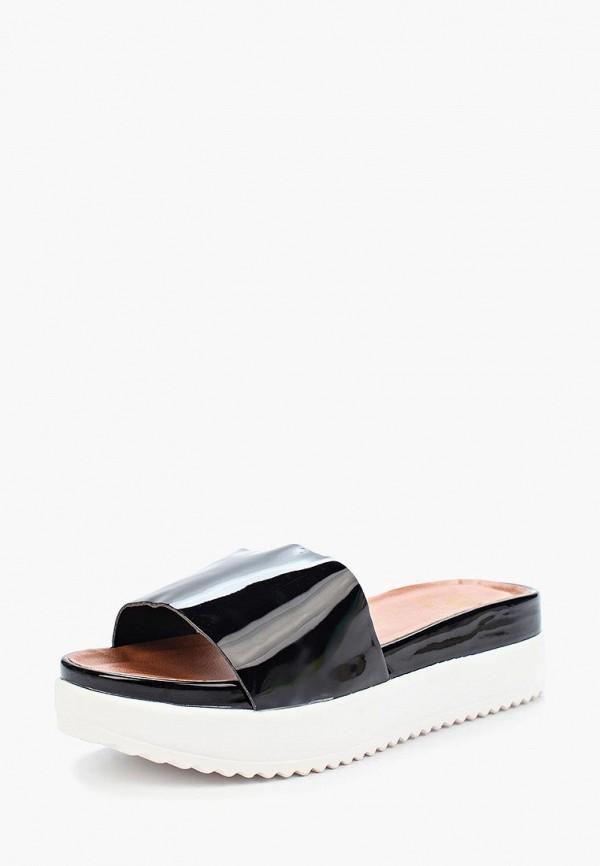 Сабо Velvet Velvet VE002AWBAFR6 ботинки velvet velvet ve002awwrs00