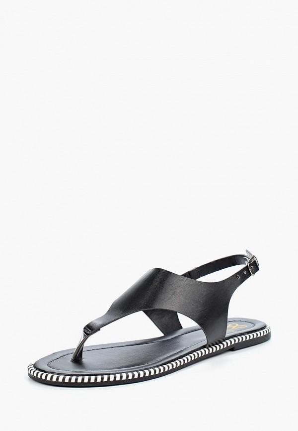 Сандалии Velvet Velvet VE002AWBAFR7 сандалии velvet сандалии на обычной подошве