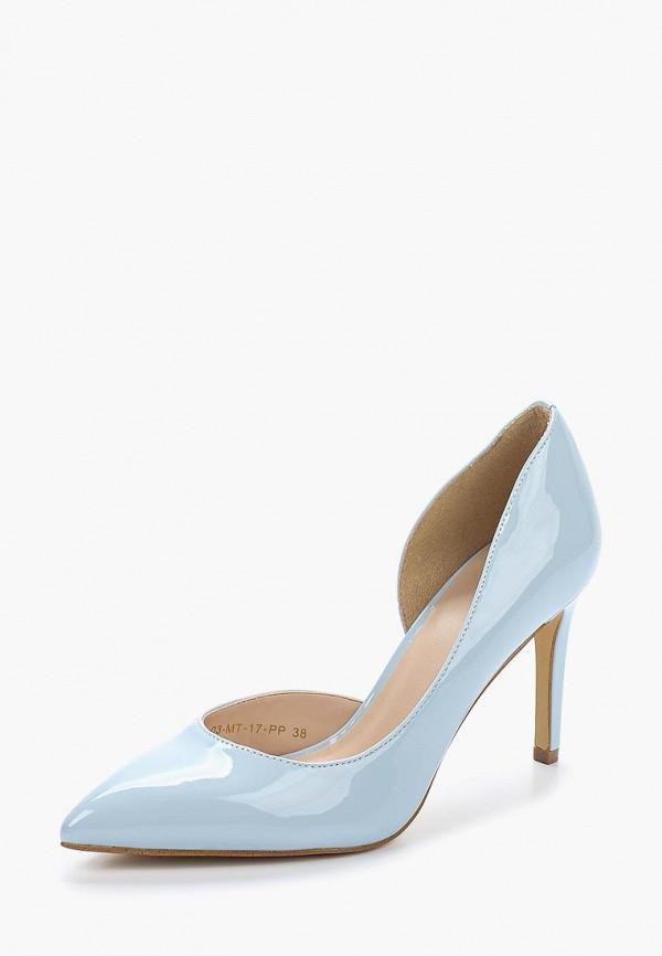 Туфли Velvet Velvet VE002AWBAFS0 ботинки velvet velvet ve002awwrs00