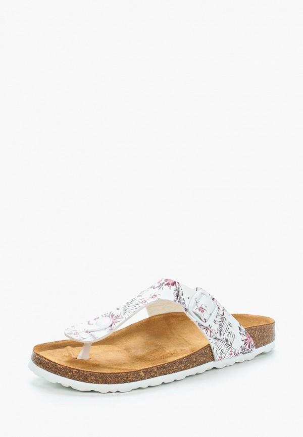 Сабо Velvet Velvet VE002AWBNBL3 ботинки velvet velvet ve002awwrs00