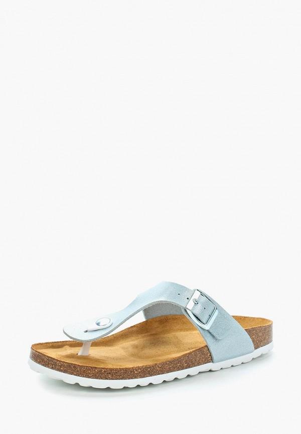 Сабо Velvet Velvet VE002AWBNBL4 ботинки velvet velvet ve002awwrs00
