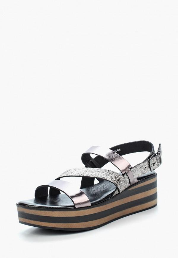 Босоножки Velvet Velvet VE002AWBNBL6 ботинки velvet velvet ve002awwrs00