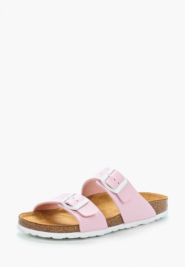 Сабо Velvet Velvet VE002AWBNBL8 ботинки velvet velvet ve002awwrs00