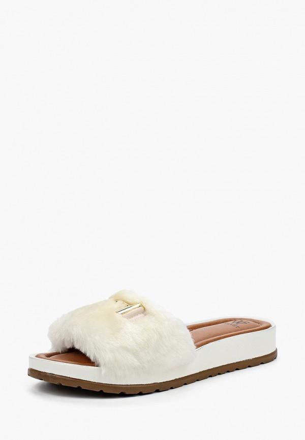 Сабо Velvet Velvet VE002AWBNBM6 ботинки velvet velvet ve002awwrs00