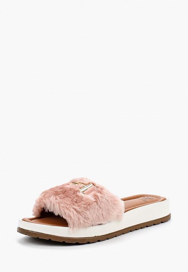 Сабо Velvet Velvet VE002AWBNBM7 ботинки velvet velvet ve002awwrs00