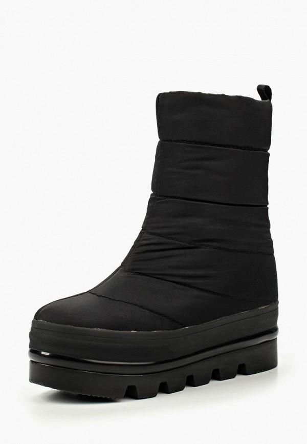 Дутики Velvet Velvet VE002AWLRF40 ботинки velvet velvet ve002awwrs00