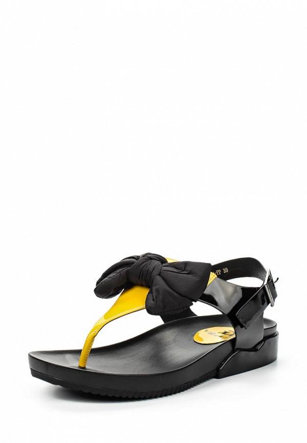 Сандалии Velvet Velvet VE002AWQFD47 сандалии velvet сандалии