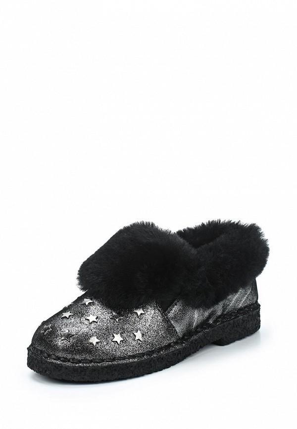 Ботинки Velvet Velvet VE002AWWRR99 velvet обувь