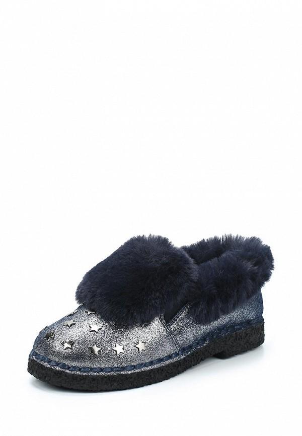 Фото Ботинки Velvet. Купить с доставкой