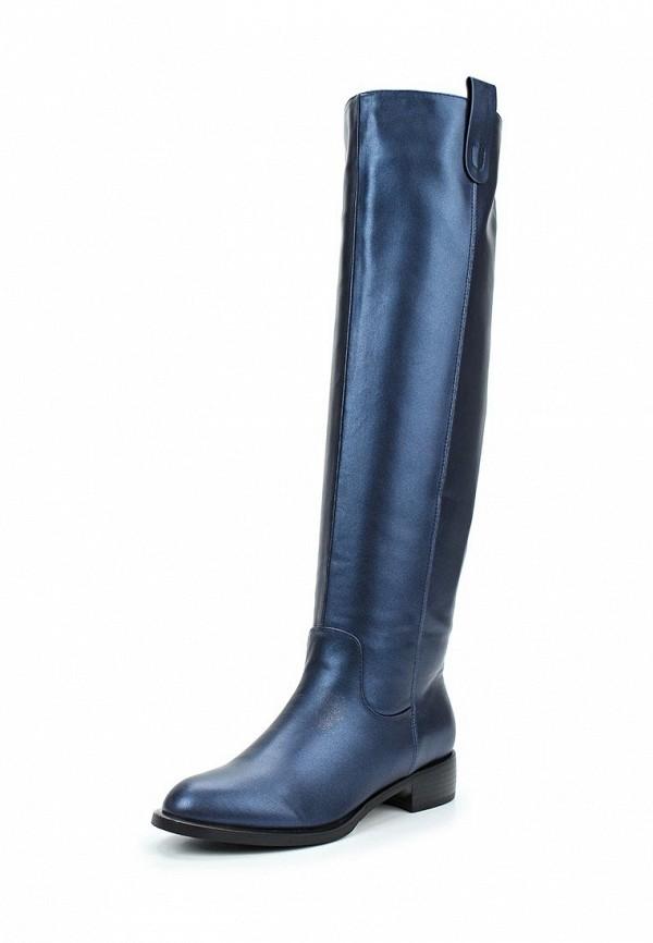 Ботфорты Velvet Velvet VE002AWWRS11 velvet обувь