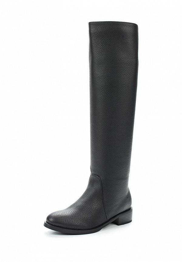 Сапоги Velvet Velvet VE002AWWRS26 ботинки velvet velvet ve002awwrs00