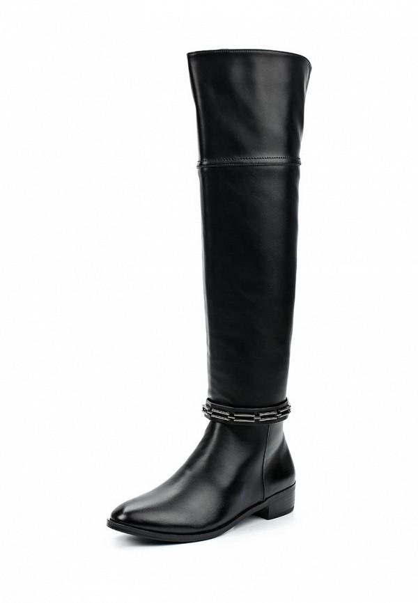 Ботфорты Velvet Velvet VE002AWWRS28 velvet обувь