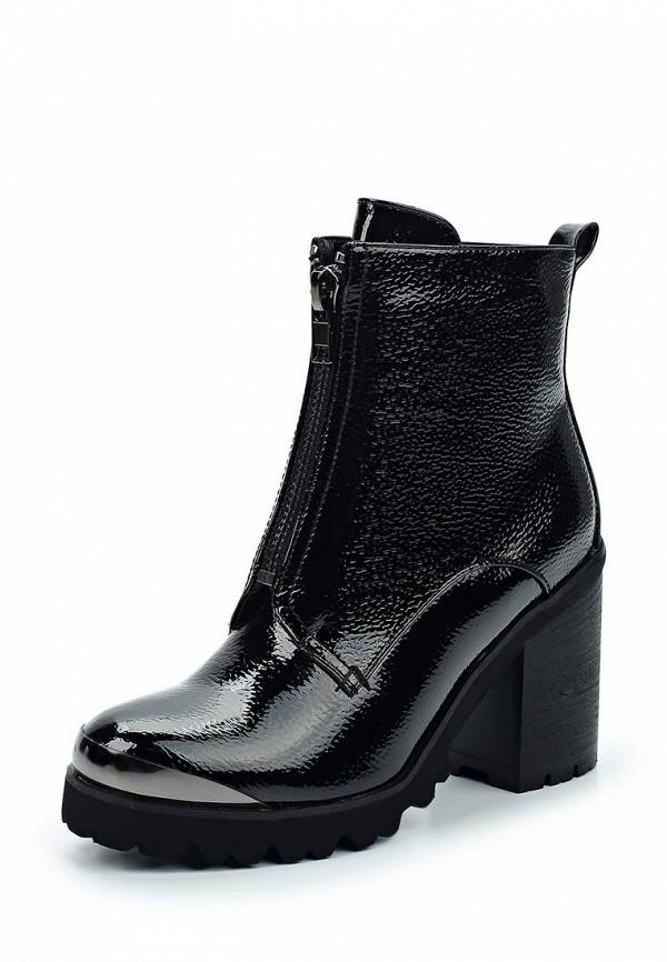 Ботильоны Velvet Velvet VE002AWWRS29 velvet обувь