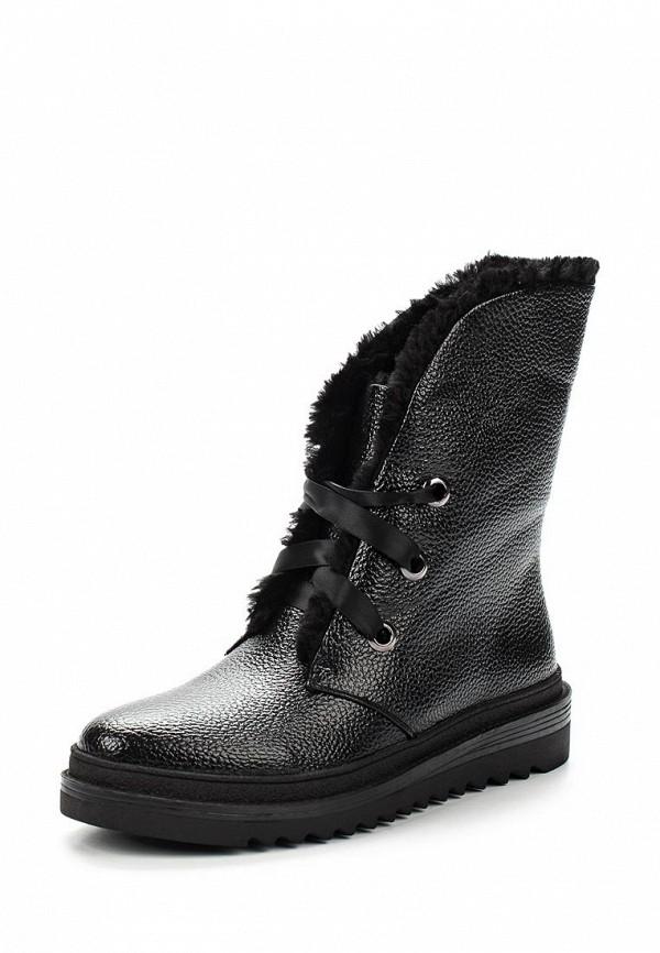 Ботинки Velvet Velvet VE002AWWRS33 velvet обувь