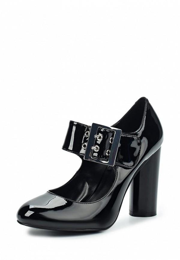 Туфли Velvet Velvet VE002AWWRS36 velvet обувь