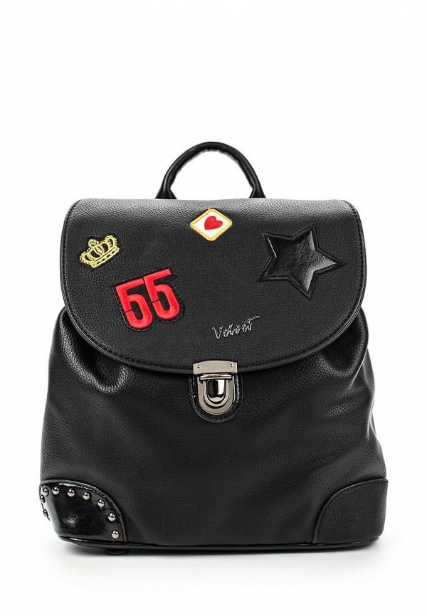 Городской рюкзак VelVet 637-011286-231