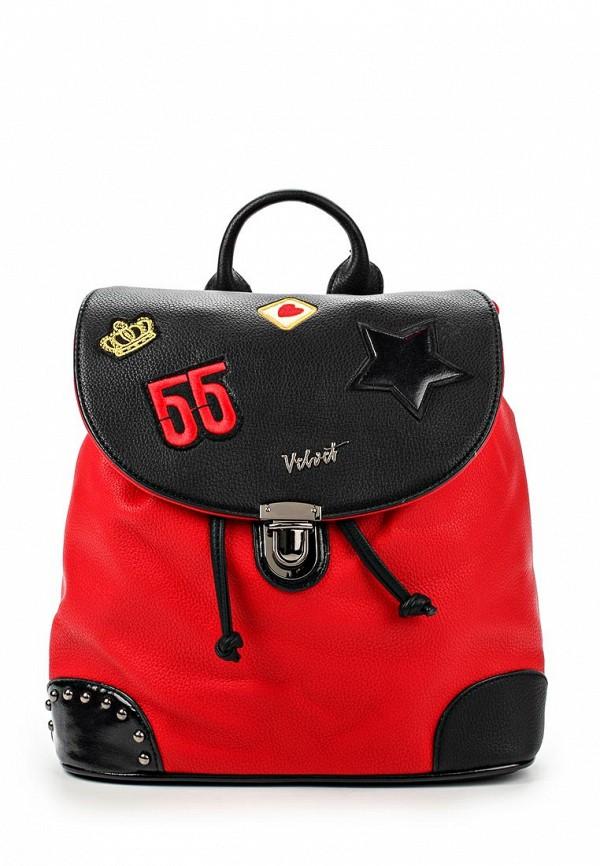Городской рюкзак VelVet 637-041286-231