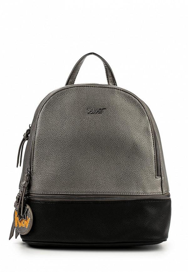 Городской рюкзак VelVet 631-151286-231