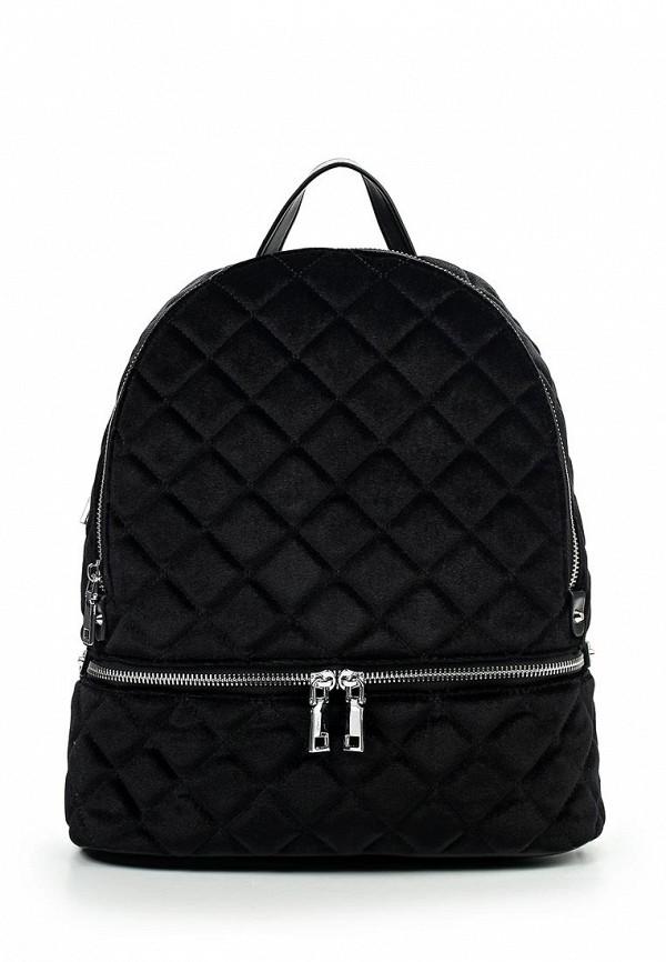 Рюкзак Velvet Velvet VE002BWXHP39 velvet обувь
