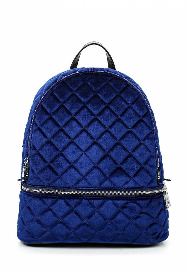 Рюкзак Velvet Velvet VE002BWXHP40 velvet обувь