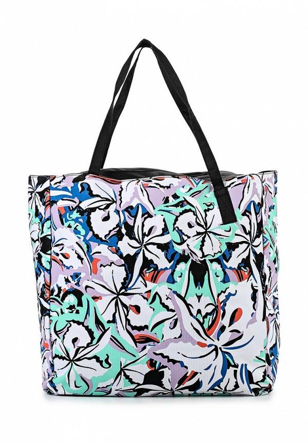 Пляжная сумка Venera 1200556-1