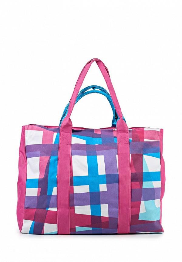 Текстильная сумка Venera 1200756-2