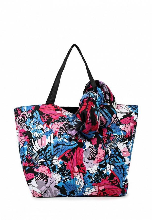 Пляжная сумка Venera 5500156-1