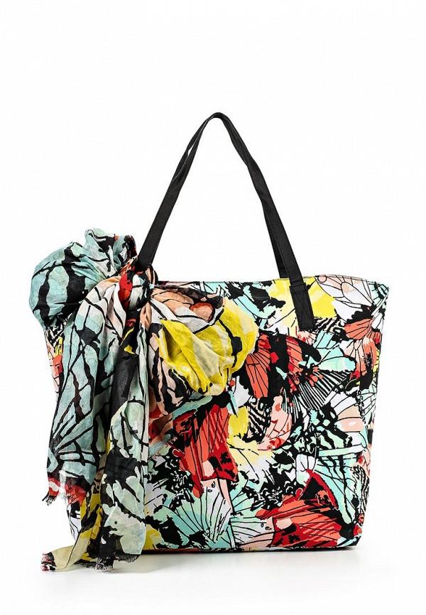 Пляжная сумка Venera 5500156-2