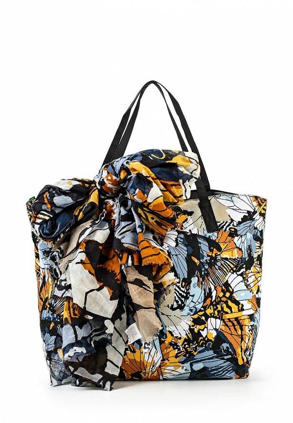 Пляжная сумка Venera 5500156-3