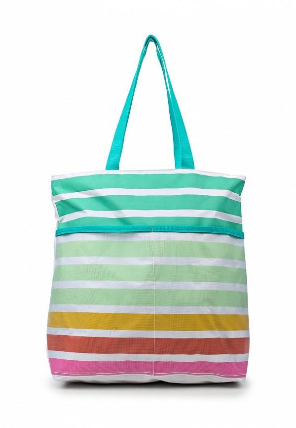 Текстильная сумка Venera 1201156-1