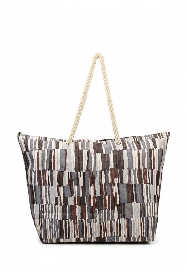 Пляжная сумка Venera 1201556-23