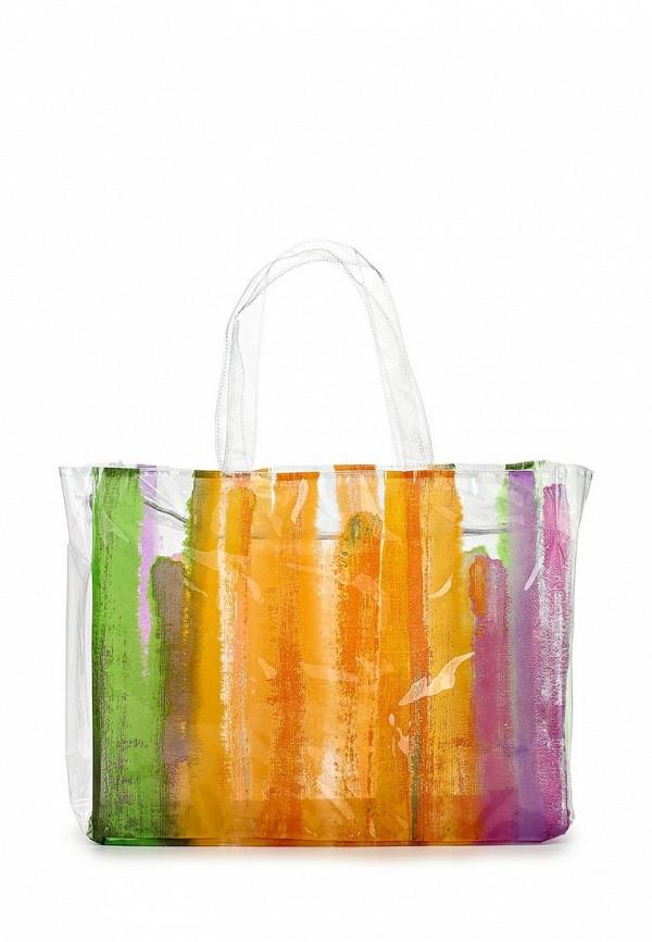 Пляжная сумка Venera 1201456-22